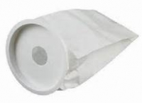 Airway Sanitizor Vacuum Cleaner Bags
