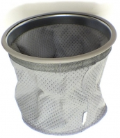 Compact / Tristar Cloth Vacuum Liner Bag 0218