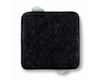 Bosch Active Carbon filter 483781